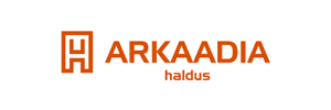 Arkaadia Haldus AS