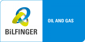 bilfinger oil and gas 1 300x150 Introduction to Working at Height