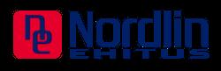 Nordlin