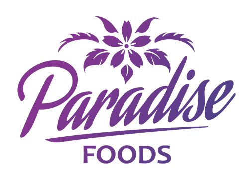 Paradise Finest Foods