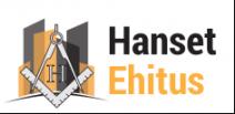 Hanset OÜ