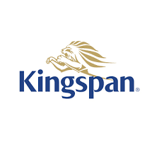 Kingspan Insulation OÜ
