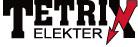 Tetrix elekter OÜ