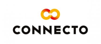 Connecto Eesti AS